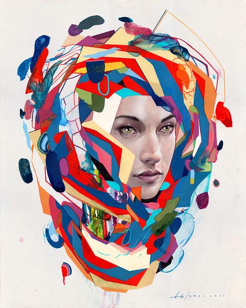 artist-erikjones-01
