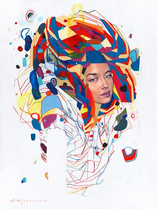 artist-erikjones-02