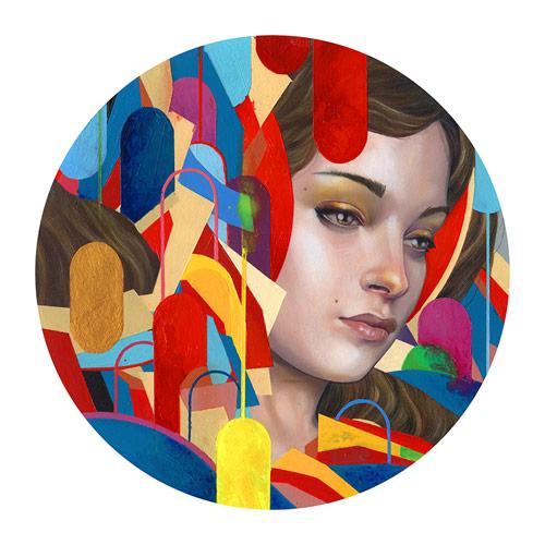 artist-erikjones-06