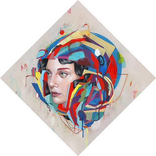 artist-erikjones-11