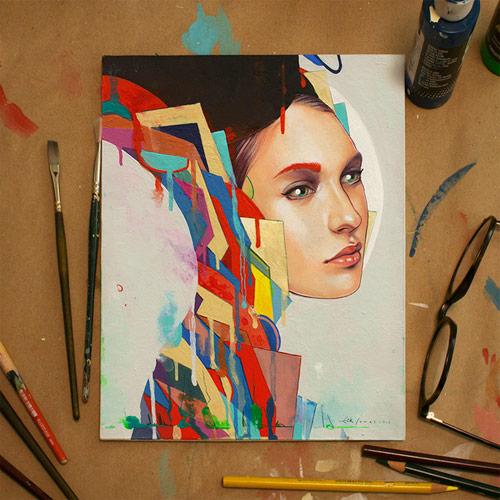 artist-erikjones-14