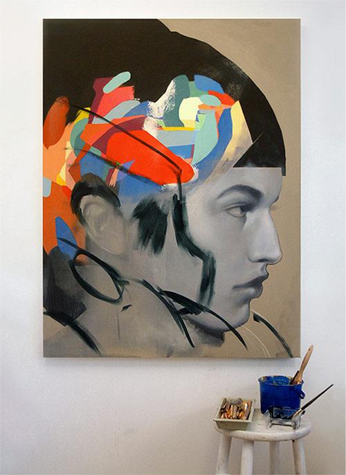 artist-erikjones-15