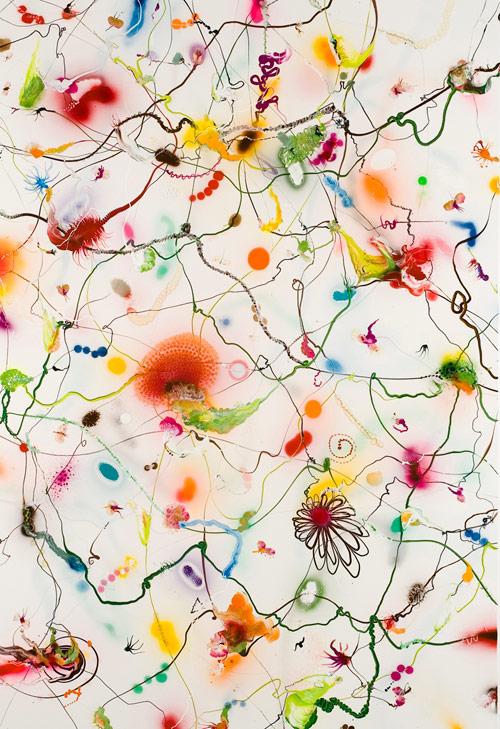 artist-thierryfeuz-04