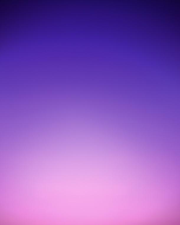 Ditch-Plains-NY-Sunrise-6-34am