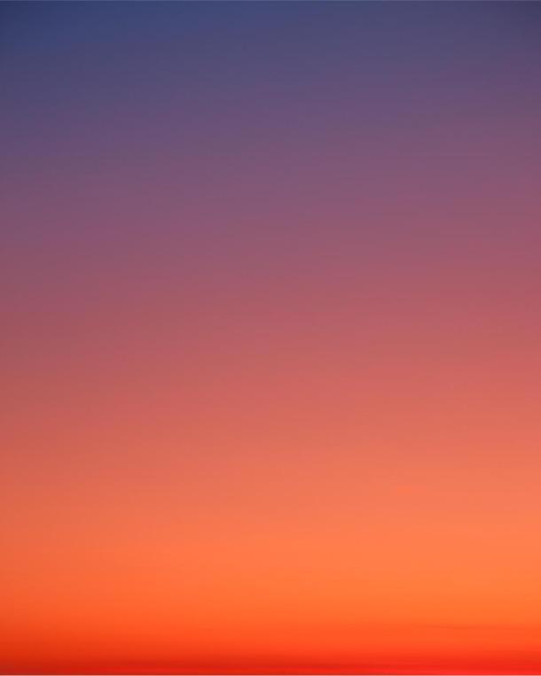 Flying-Point-Beach.12.25.10