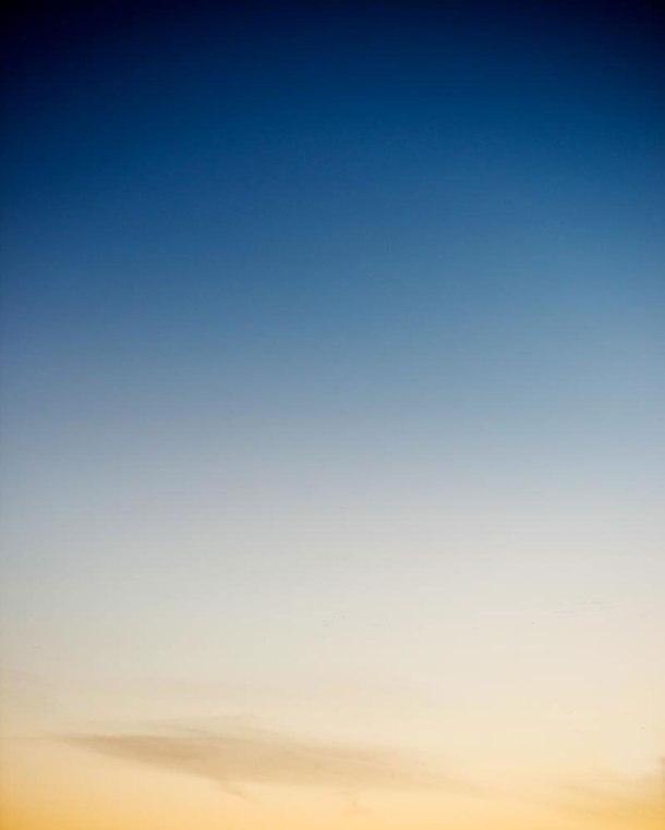 Flying-Point-Beach-NY-Sunset-644pm