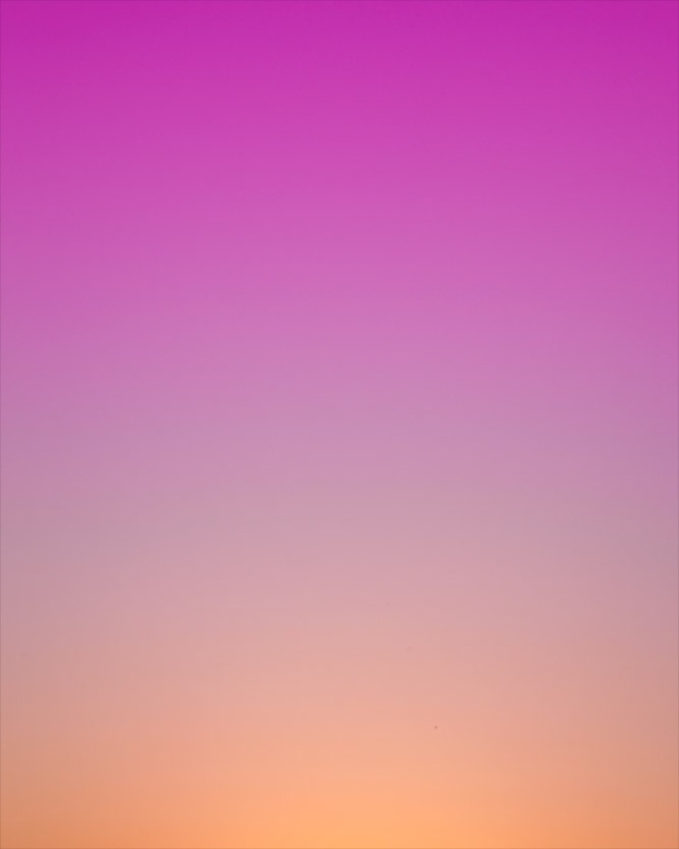 North Sea Harbor, NY Sunset 7:51pm Plate 1 © Eric Cahan