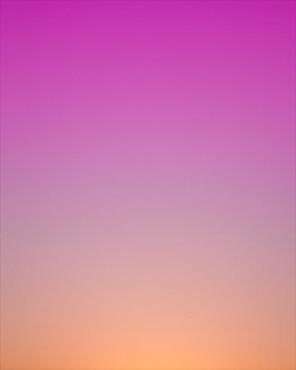 North Sea Harbor, NY Sunset 7:51pm Plate 1 © Eric Cahan