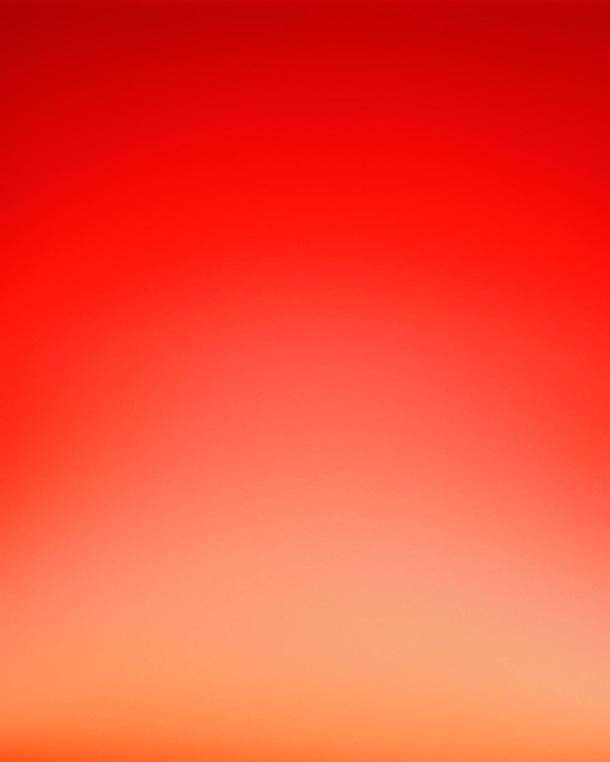 Palm-Beach-FL-Sunrise633pm
