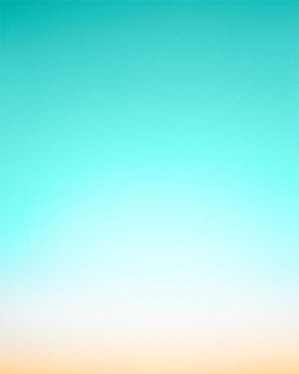 sagaponack-ny-Sunrise-620am1