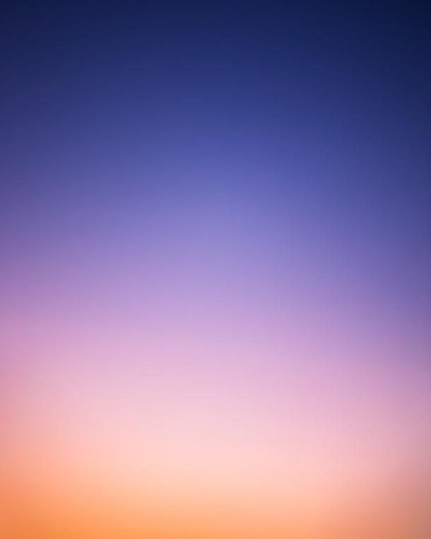 Stevens-Cove-Block-Island-Sunset-741pm
