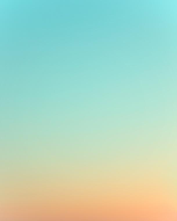 Venetian Causeway, FL Sunset 6:54pm Plate 1 © Eric Cahan