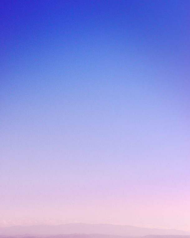 9.73526,-84.997315 Sunrise 7:18am