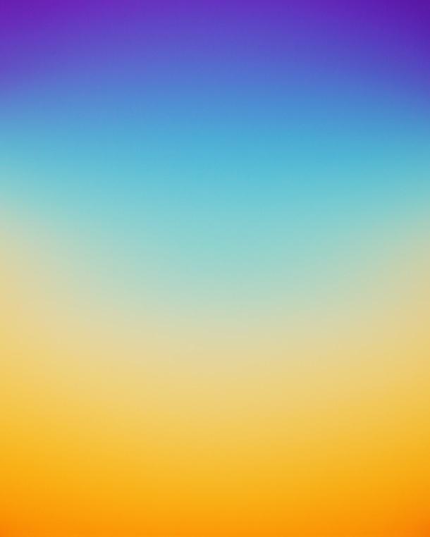40.862134,-72.408872 Sunset 6:34pm