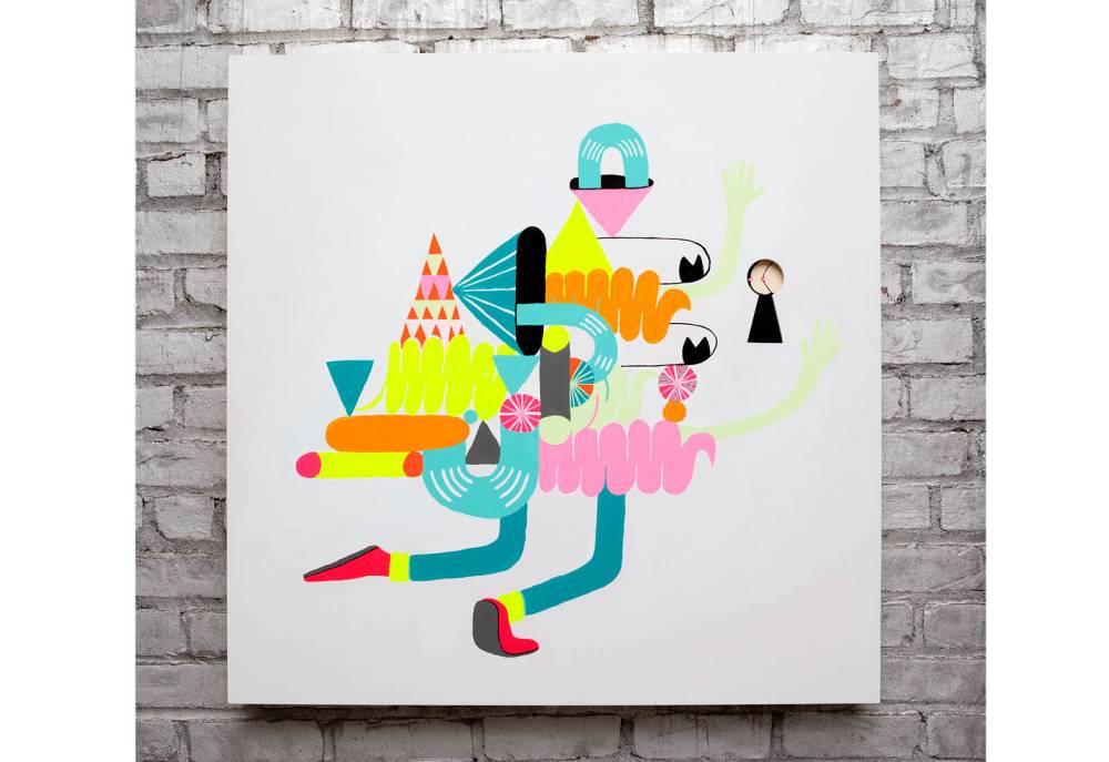 paintings_Work_Mike_Perry111
