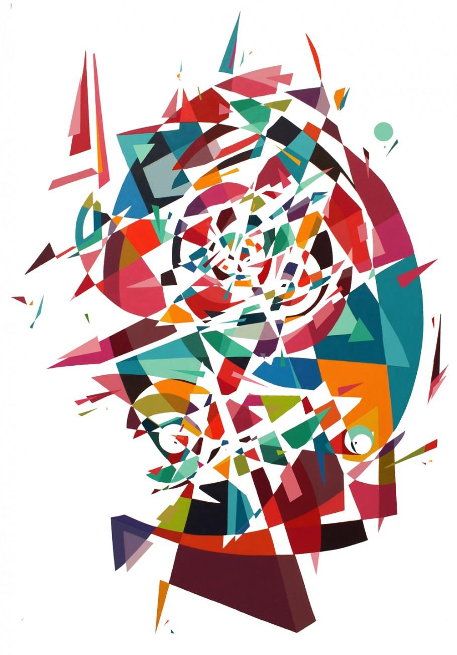 kenor_Tranceforms-195-x-130-barcelona-2013-1-910x1304