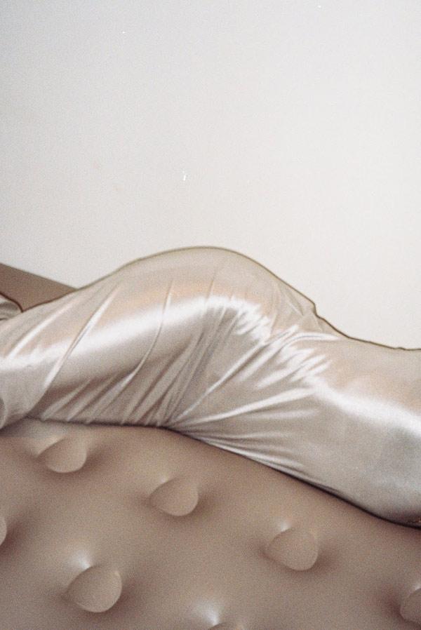 Kristie-Muller-04