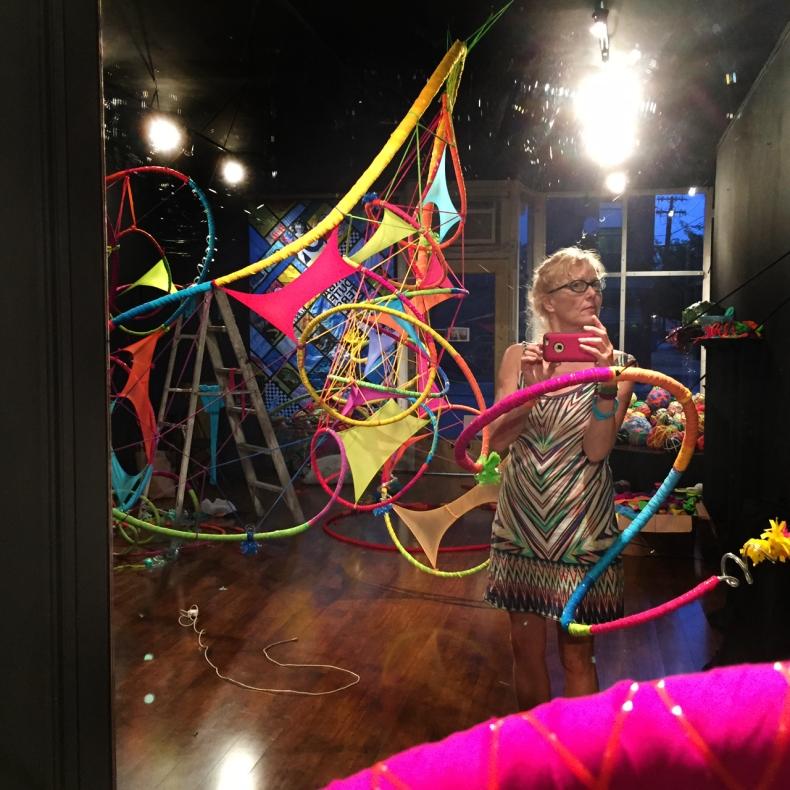 Judy-Thomas-we love colors-matrix-renewal-tights