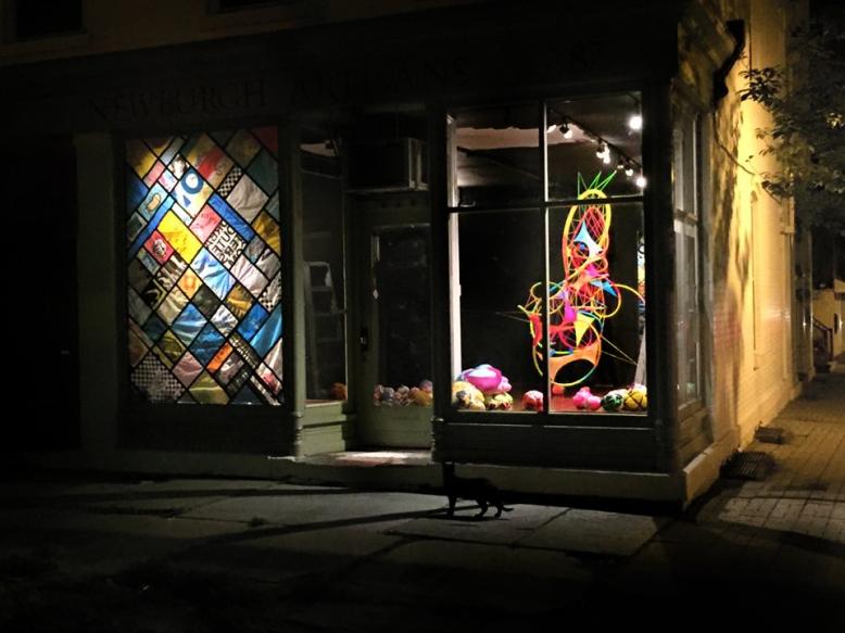 Judy-Thomas-we love colors-matrix-renewal