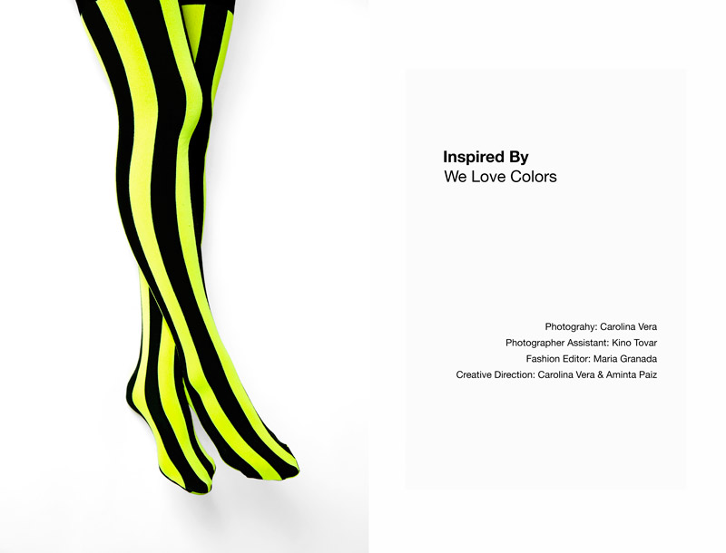 1509-neon-green-patterned-tights