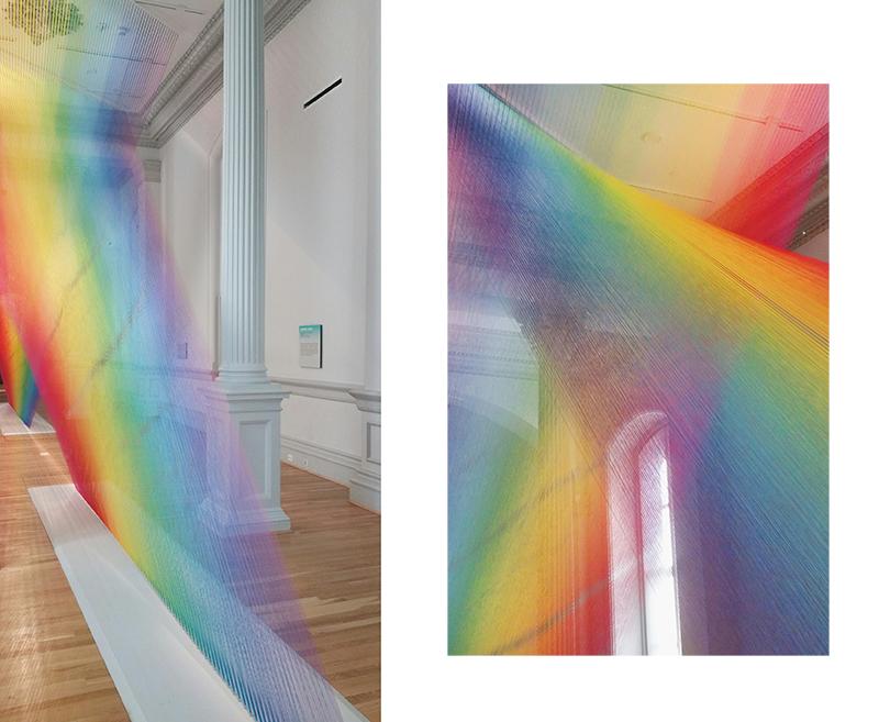 gabriel-dawe-plexus1-we-love-colors