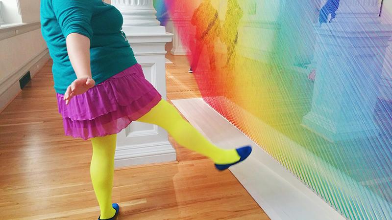 gabriel-dawe-plus-size-tights-we-love-colors