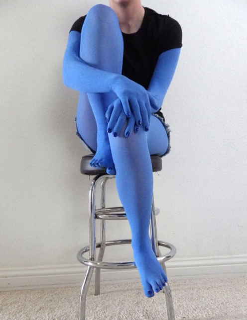 feet-socks-tights-cosplay-store