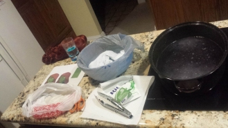 m'gann-young-justice-youngjustice-wip-work-in-progress-dyeing-dying-handdying-buckets-single